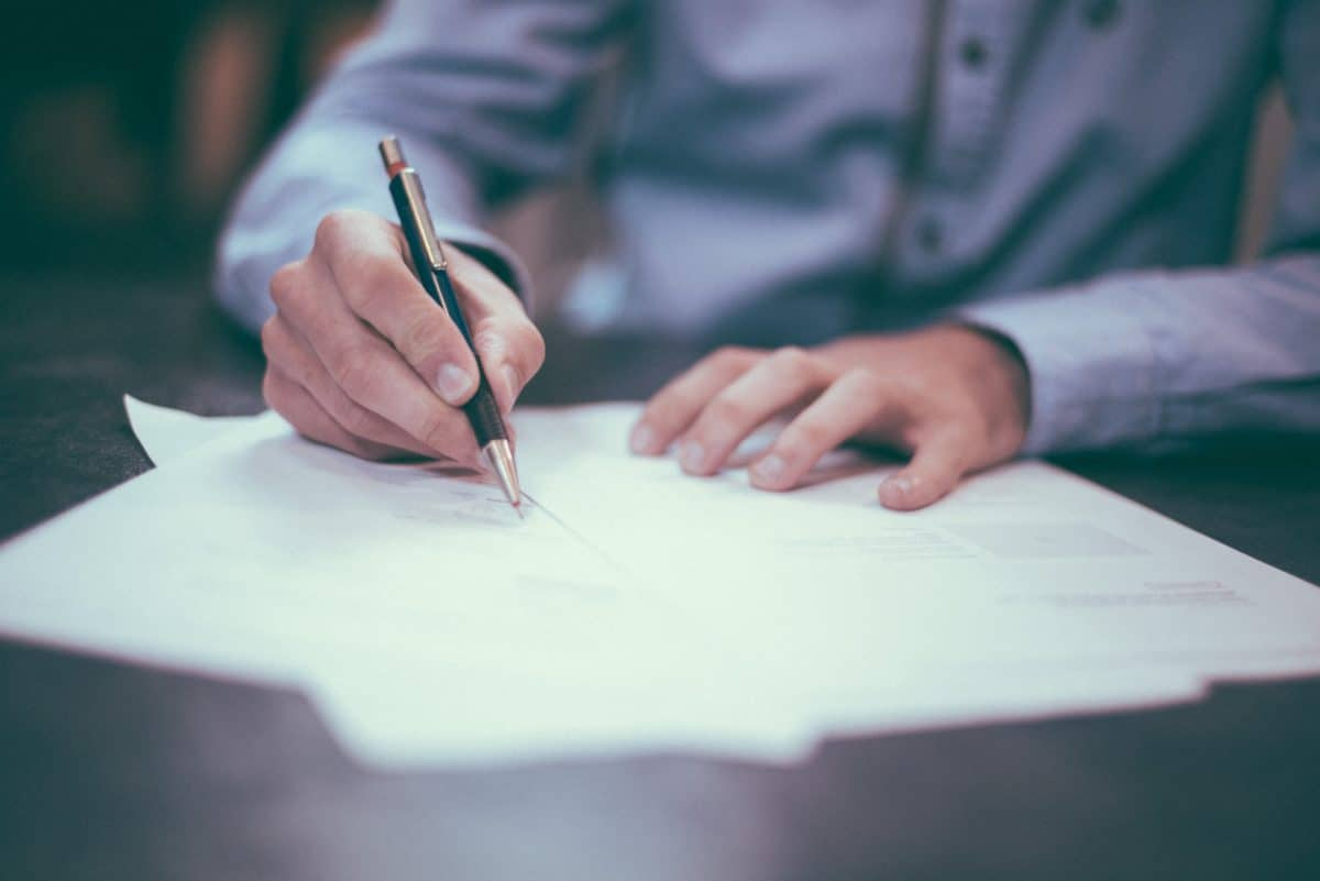 Attorneys to Review Title Work