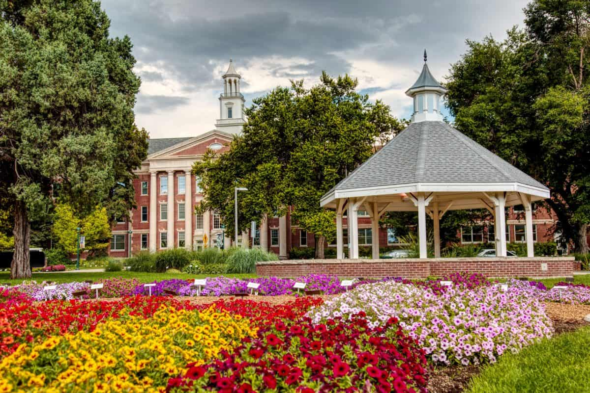 Fort Collins Investment Real Estate