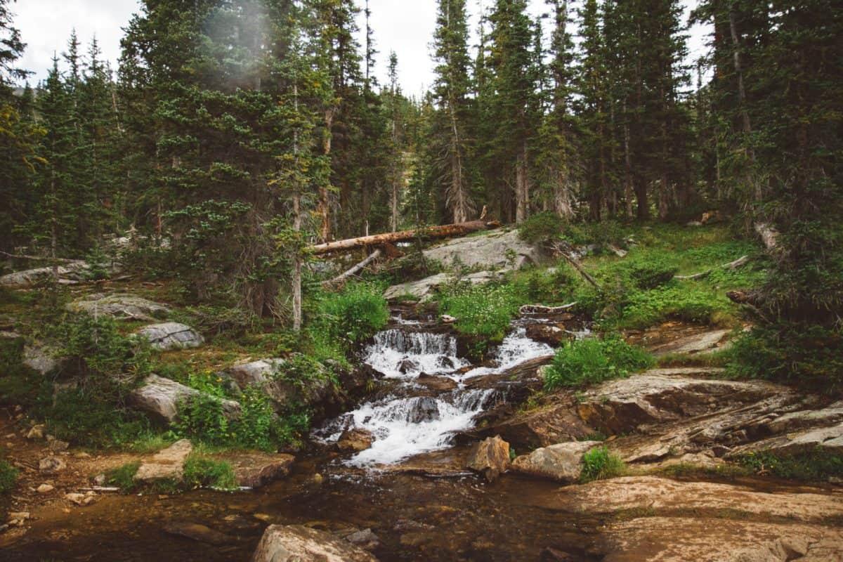 Northern Colorado Utility Provider List